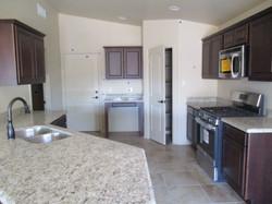 3679 Kitchen