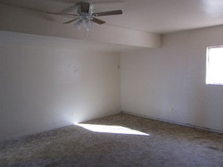 1743 Converted Bedroom