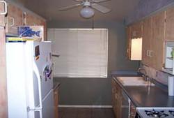 1745 kitchen