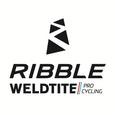 RIBBLE.png