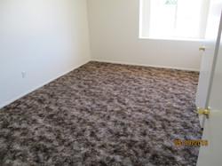 284 bedroom 1