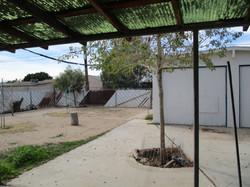 1712 Backyard