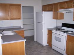 11434 25th pl kitchen