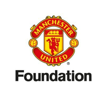 MAN UTD FOUNDATION.png