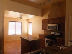2866 Kitchen.JPG
