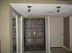 2150 murphy bed