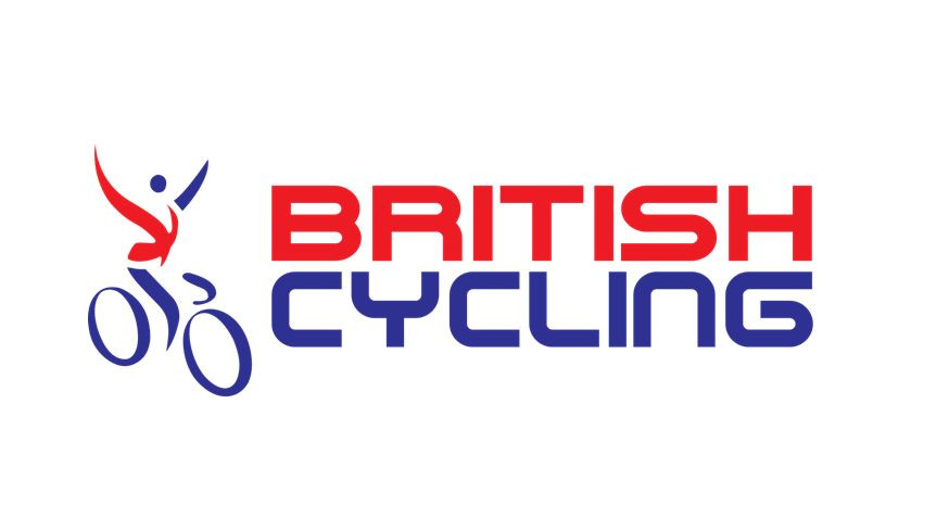 british-cycling-logo.jpg