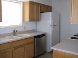 2087 Kitchen