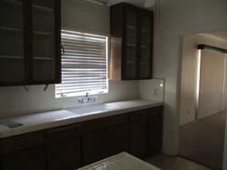 1712 Kitchen2