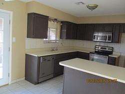 2119 Kitchen