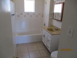 284 Hall Bath