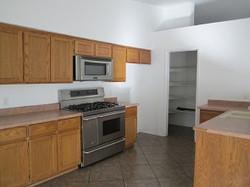 2830 Kitchen
