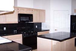 10684 Kitchen
