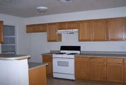 11230 Kitchen