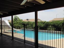 2087 Pool
