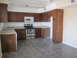 2140 Kitchen