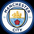 MAN CITY FC.png