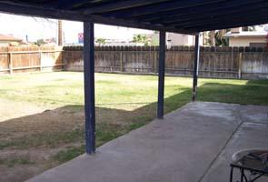 1745 patio