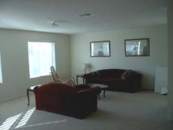 11359 25TH ST GREAT ROOM