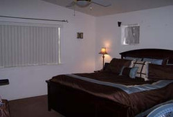 10593 Master Bed