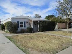 1712 S 8th Ave: $750/MO