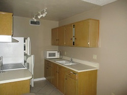 2150 S Ave A #54: $39,000