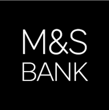 M&S BANK.png