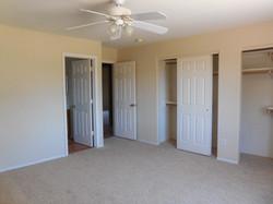 10597 MASTER BEDROOM.jpg