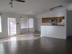2830 Familyroom Kitchen