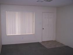 11434 E 25th Place living