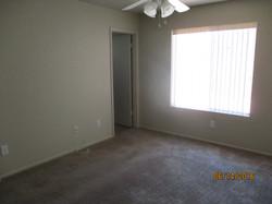 7132 Master bedroom