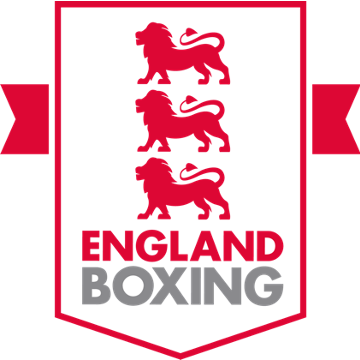 ENGLAND BOXING.png