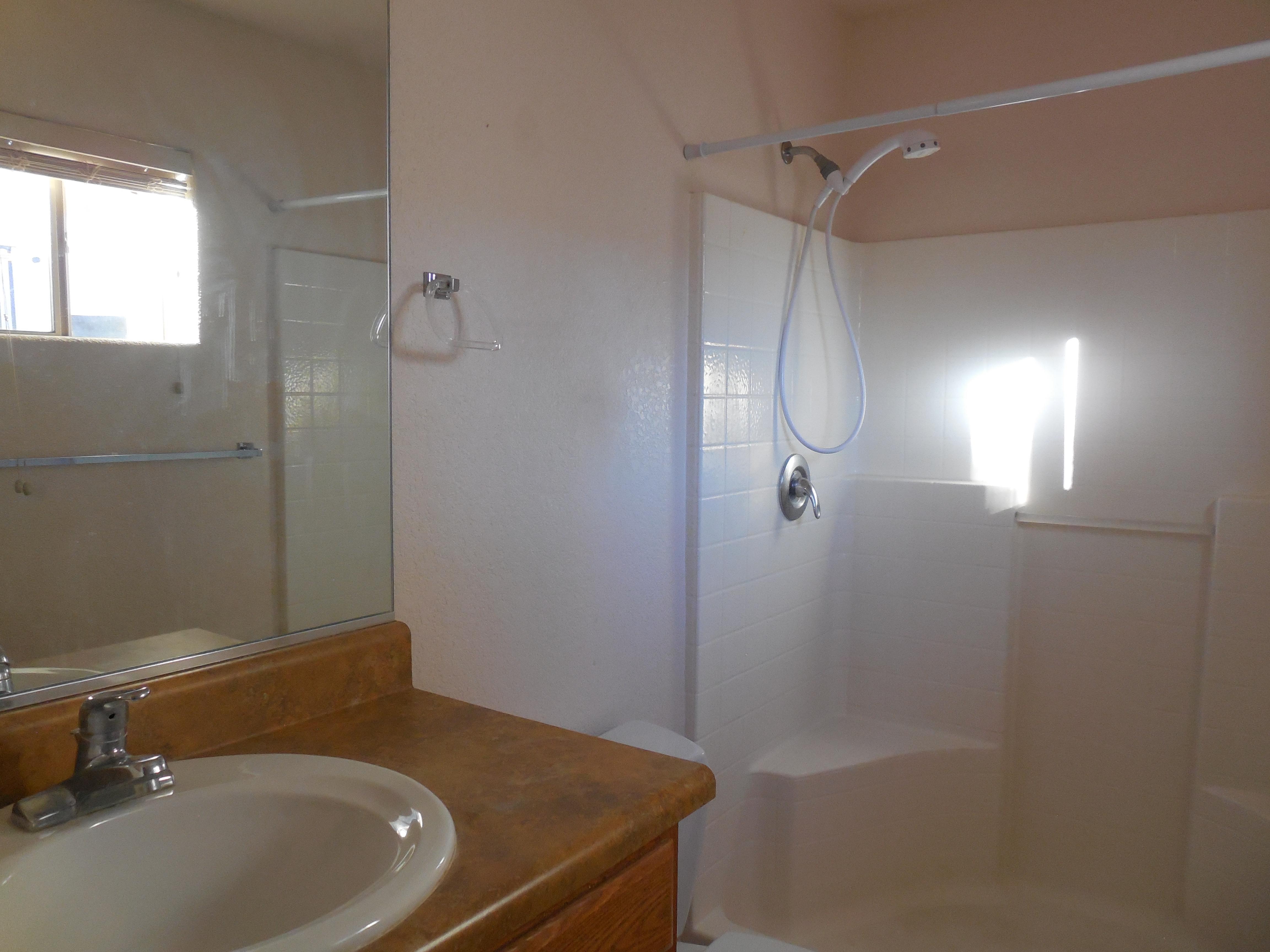 10388 bath