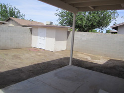 2140 patio-shed
