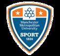 Manchester Metropolitan University Sport