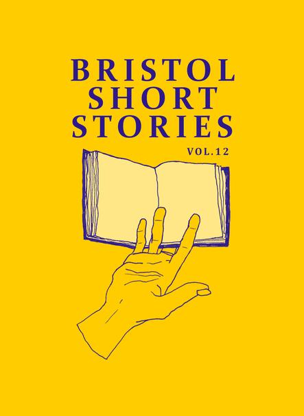 bristol short stories