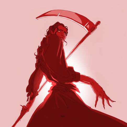 the reaper.png