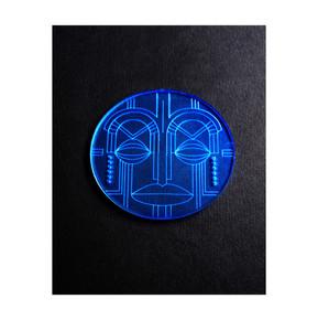 acetate masks