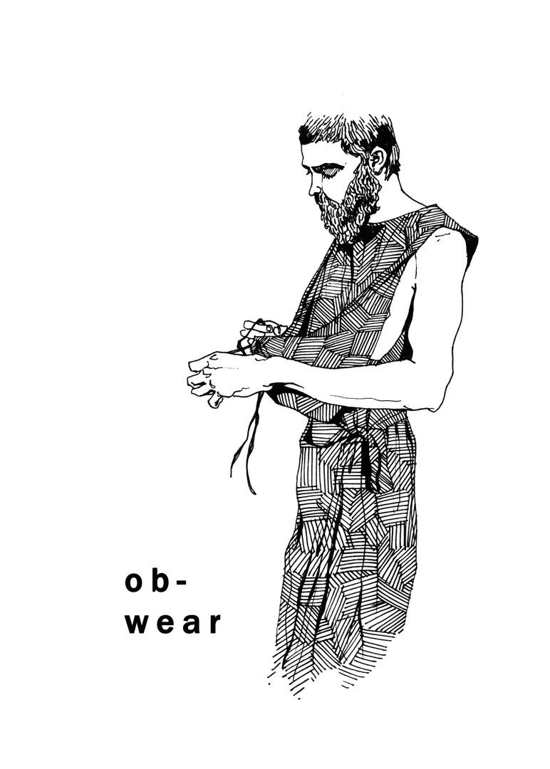 OB-wear