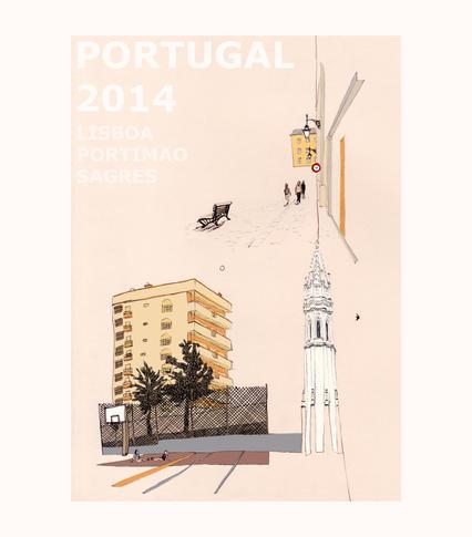 portugal 2014