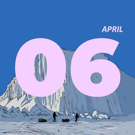 adspur calendar