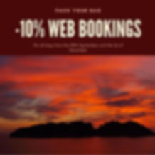 -10% web bookings.jpg