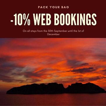 -10% web bookings.jpg