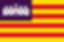 mallorquine flag.png