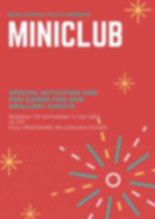 miniclub.jpg