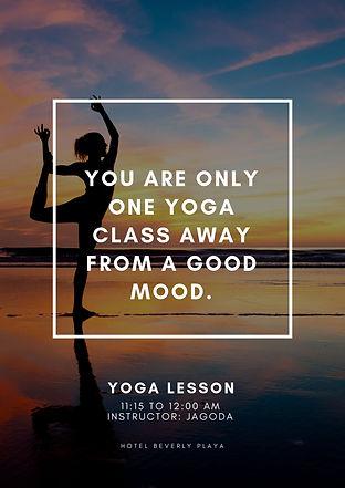 yoga lesson.jpg