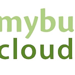 mybusiness cloud.png
