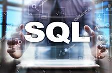 mybc200-Microsoft-SQL.png