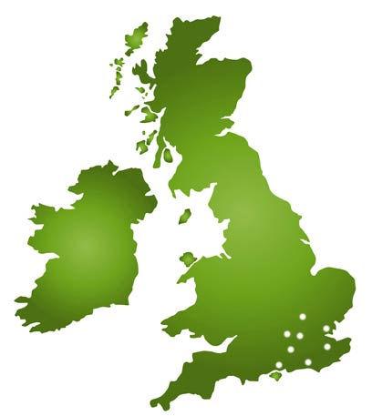 Home -Map.jpg