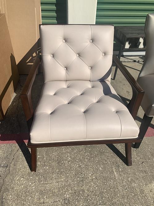 Uttermost Chair Retail around 695.00